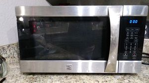 Microwave for Sale in La Mesa, CA