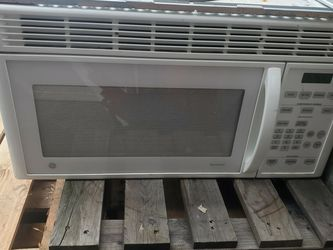 Over Range Microwave for Sale in Milton,  WA