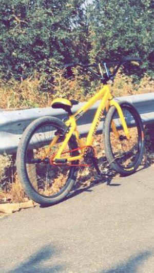 We bike for Sale in Stockton, CA