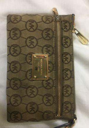 Michael kors bag for Sale in New York, NY