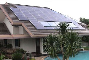 Free Solar System Consultation for Sale in West Palm Beach, FL