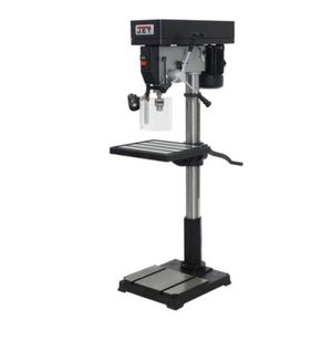 Drill-Press JET IDP-22 Stock 354301 MSRP $2,000 for Sale in Naperville, IL