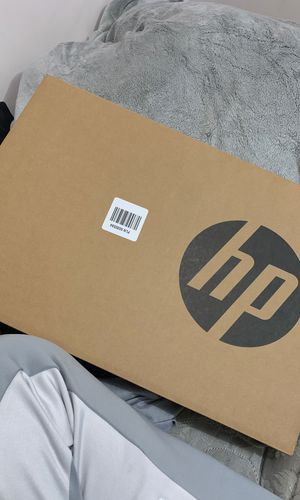 Brand new HP laptop for Sale in Alexandria, VA