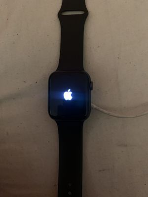 apple watch serious 4 for Sale in Saint Paul, MN