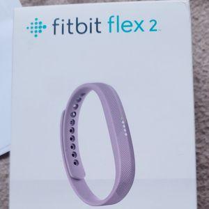 Fitbit Flex 2 for Sale in Azusa, CA