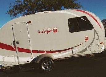2011 Heartland for Sale in Columbus,  OH