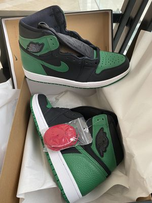 Jordan 1 Sz 5Y or 4.5Y for Sale in Los Angeles, CA
