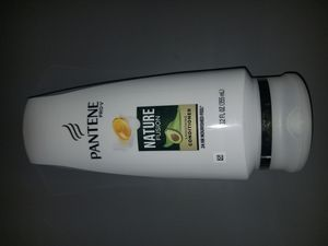 Pantene ProV Nature Fusion Conditioner for Sale in Las Vegas, NV
