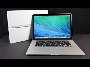 MacBook Pro for Sale in Menlo Park, CA