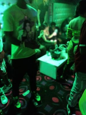 Rent a venue in Tampa for your birthday party for Sale in Tampa, FL
