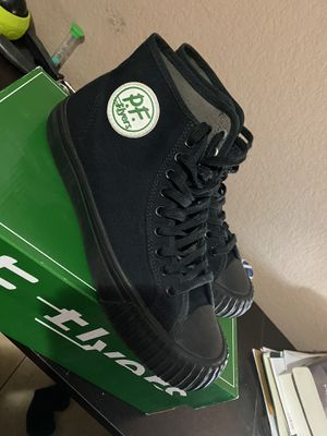 PF Flyers for Sale in Mesa, AZ