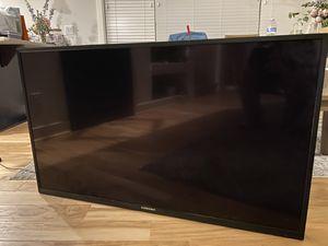 """ELEMENT E4SFT551 55"""" 120HZ SMART TV for Sale in Redmond, WA"""
