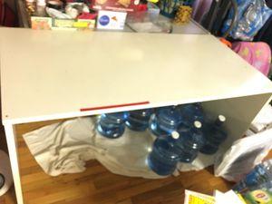White desk for Sale in Sunnyvale, CA