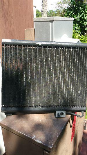 Air conditioner Refrigeration coil 2004 Dodge Ram 1500 5.of7 L Hemi for Sale in Pompano Beach, FL