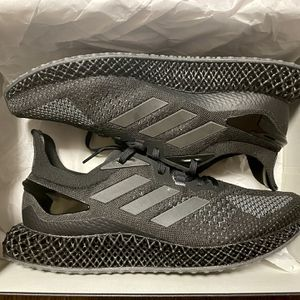 Adidas X90004D for Sale in Portland, OR