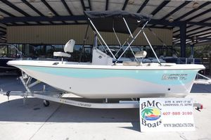2021 Carolina Skiff 17LS Center Console Boat for Sale in Longwood, FL