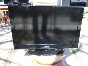 Samsung 32 inch LCD TV with 2 HDMI ports for Sale in Washington, DC