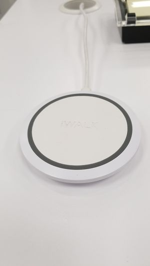 WIRELESS CHARGING PADS for Sale in Muncy, PA