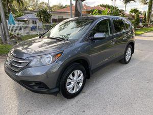 2013 Honda CR-V for Sale in Hialeah, FL