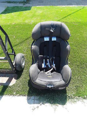 Car seat for Sale in Hayward, CA