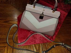 MK purse for Sale in Odessa, TX