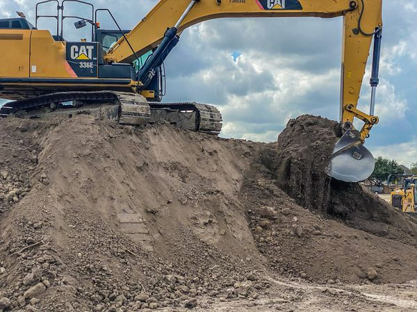 🔥👉 FREE SELECT FILL DIRT👈🔥 AVAILABLE TODAY! Houston 290& Bingle 77092