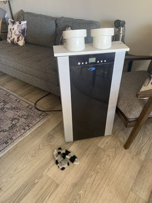 Air condition unit (like new) for Sale in Guadalupe, AZ