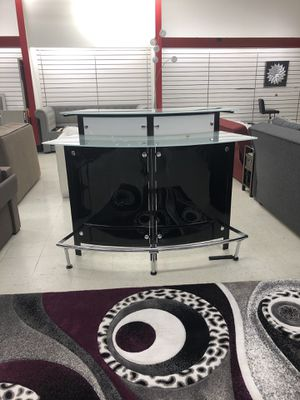 Huge furniture sale up to 80% off in store only for Sale in Greensboro, NC