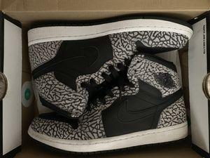 Jordan 1 for Sale in Federal Way, WA