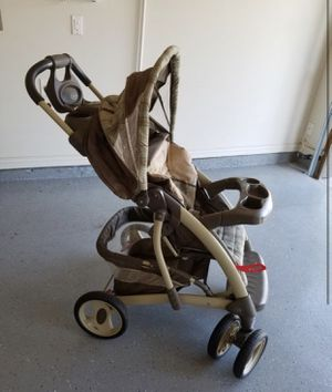 Kids stroller for Sale in Dallas, TX
