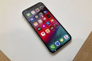 iPhone Xs Max for Sale in Boca Raton, FL