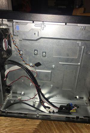 DELL optiplex 9010 SFF case OBO for Sale in Sun Valley, NV
