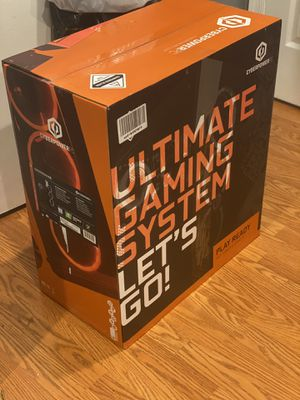 Brand New Ultimate Gaming System for Sale in Washington, DC