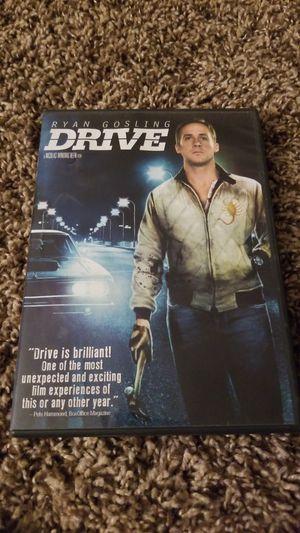 Drive for Sale in Riverside, CA