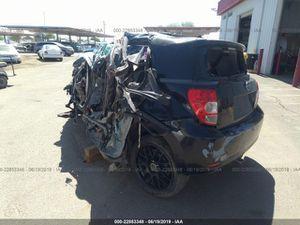2009 Scion XD for parts for Sale in Phoenix, AZ