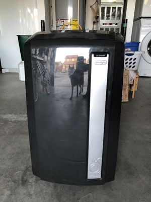 Air Condishiner for Sale in Nampa, ID
