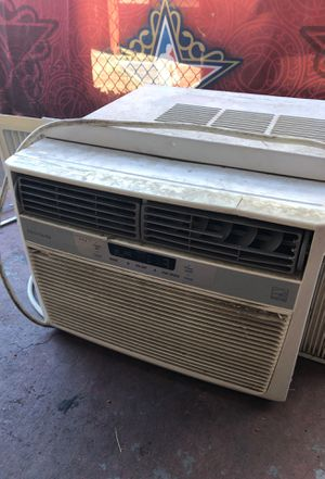 Free AC air conditioning for Sale in Oakland, CA