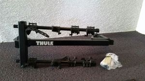 Thule Bike Rack for Sale in Tacoma, WA