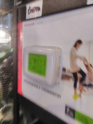Thermostat for Sale in Modesto, CA