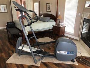 Elliptical machine for Sale in Corpus Christi, TX