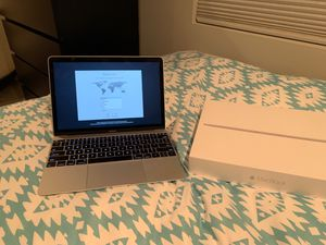 MacBook Air for Sale in Phoenix, AZ