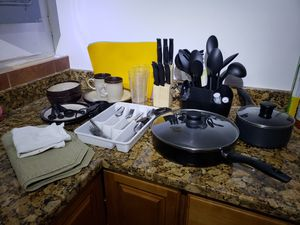 Kitchen ensemble for Sale in Frederick, MD