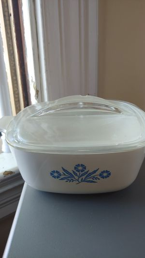 Vintage Pyrex bakeware for Sale in Albany, CA