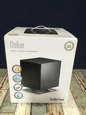 New Stadler Form Oskar Humidifier for Sale in Houston, TX