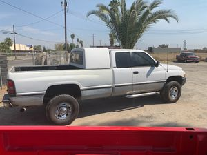 Camper for sale! for Sale in Bakersfield, CA