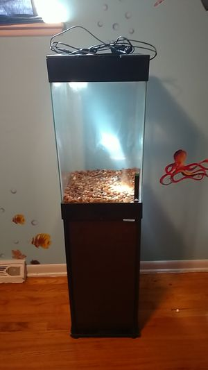 15 gallon tank for Sale in Parma Heights, OH
