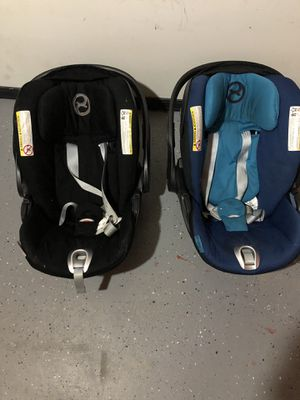 Infant Car Seats for Sale in Columbus, OH