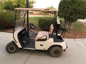 EZGO golf cart for Sale in Watsonville, CA
