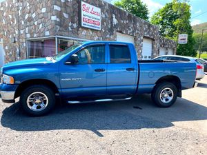 2004 Dodge Ram 1500 for Sale in Ashland, PA