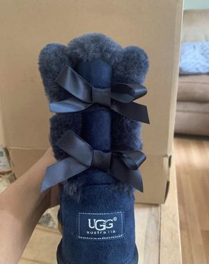uggs for Sale in Zebulon, NC